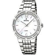 FESTINA 16703/1 - Dámske hodinky