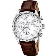 FESTINA 16760/1 - Pánske hodinky