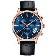 CLAUDE BERNARD 01002 37R BUIR - Pánske hodinky