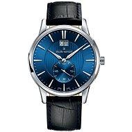 CLAUDE BERNARD 64005 3 BUIN - Pánske hodinky