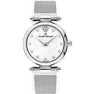 CLAUDE BERNARD 20500 3 APN2 - Dámske hodinky