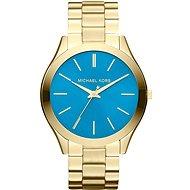 MICHAEL KORS MK3265 - Dámske hodinky
