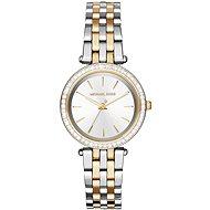 Michael Kors MK3405 - Dámske hodinky