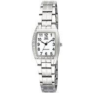 Q&Q Q693J204Y - Dámske hodinky