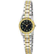 Q&Q Q695J405Y - Dámske hodinky