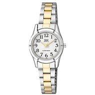 Q&Q Q877J404Y - Dámske hodinky
