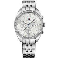 TOMMY HILFIGER Mia 1781571 - Dámske hodinky