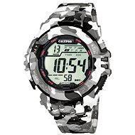 CALYPSO K5681/1 - Pánske hodinky