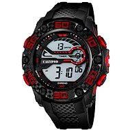 Calypso K5691/1 - Pánske hodinky