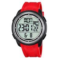 CALYPSO K5704/4 - Pánske hodinky