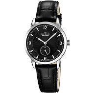 Candino C4593/4 - Dámske hodinky