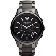 EMPORIO ARMANI AR1451 - Pánske hodinky