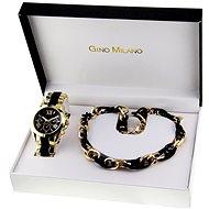 GINO MILANO MWF14-001A - Darčeková sada hodiniek