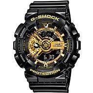 CASIO GA 110GB-1A - Pánske hodinky