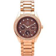 Royal London 21211-10 - Dámske hodinky