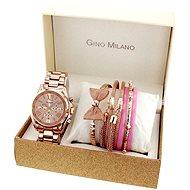 GINO MILANO MWF14-028C - Darčeková sada hodiniek