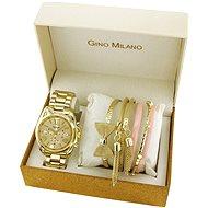 GINO MILANO MWF14-028A - Darčeková sada hodiniek