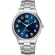 Pánske hodinky Q&Q C214J215Y - Pánske hodinky