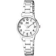 Dámske hodinky Q&Q Q969J204Y - Dámske hodinky