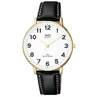 Q&Q QZ00J104Y - Pánske hodinky