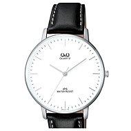 Pánske hodinky Q&Q QZ00J301Y - Pánske hodinky