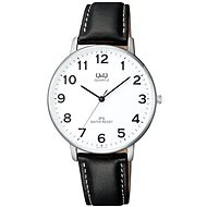 Q&Q QZ00J304Y - Pánske hodinky