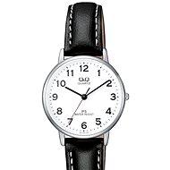 Q&Q QZ01J304Y - Dámske hodinky