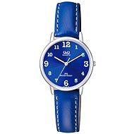 Dámske hodinky Q&Q QZ01J325Y - Dámske hodinky