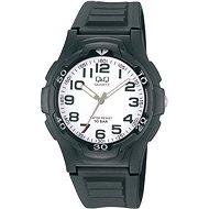 Pánske hodinky Q&Q VP84J001Y - Pánske hodinky