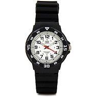 Dámske hodinky Q&Q VR19J003Y - Dámske hodinky
