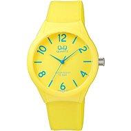Dámske hodinky Q&Q VR28J016Y - Dámske hodinky