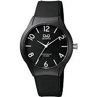 Q&Q VR28J024Y - Dámske hodinky