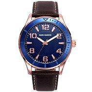 MARK MADDOX HC6013-35 - Pánske hodinky