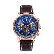 MARK MADDOX HC7002-37 - Pánske hodinky