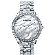 MARK MADDOX MM6006-80 - Dámske hodinky