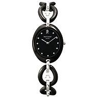 PIERRE LANNIER 024H939 - Dámske hodinky