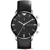 EMPORIO ARMANI AR0397 - Pánske hodinky