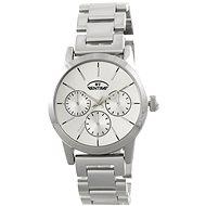 Bentime 006-8749A - Dámske hodinky