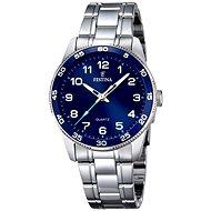FESTINA 16905/2 - Pánske hodinky