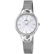FESTINA 16950/1 - Dámske hodinky