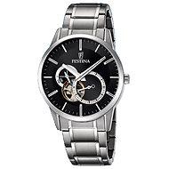 Festina 6845/4 - Pánske hodinky