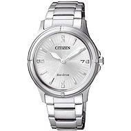 CITIZEN FE6050-55A - Dámske hodinky