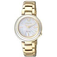 CITIZEN EM0336-59D - Dámske hodinky