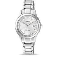 CITIZEN FE1081-59A - Dámske hodinky