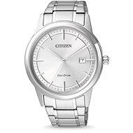 Citizen AW1231-58A - Men's Watch