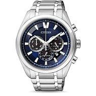 CITIZEN CA4010-58L - Pánske hodinky