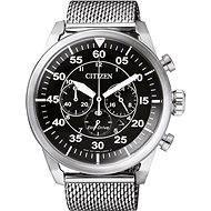 Citizen CA4210-59E - Pánske hodinky