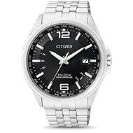CITIZEN CB0010-88E - Pánske hodinky