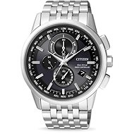 CITIZEN AT8110-61E - Pánske hodinky
