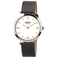 BOCCIA TITANIUM 3253-03 - Dámske hodinky